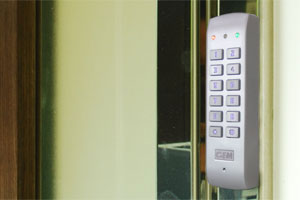 features and how to select digital keypads digital keypad for door gate key. Black Bedroom Furniture Sets. Home Design Ideas